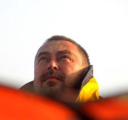 Mirek Cieszewski