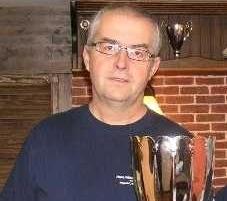 Andrzej Moroński
