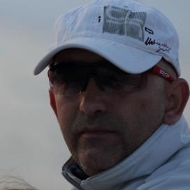 Wojtek Dąbrowski