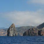Wyspy Liparyjskie- 7 powodów…
