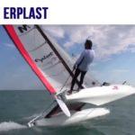 M by Erplast