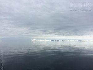 Isfjord Agnieszka-Wozniakt 659