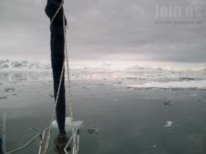 Isfjord Zdzislaw-Kolodziej 355