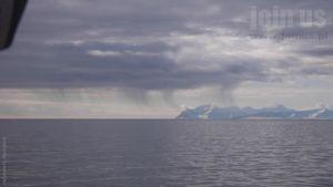 Niedzwiedzia-Svalbard Malgorzata-Pasiecznik 244
