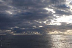 Tromso-Niedzwiedzia Malgorzata-Pasiecznik 05