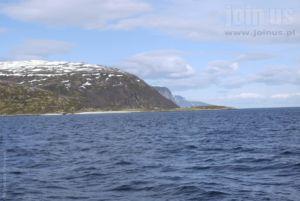 Tromso-Niedzwiedzia Malgorzata-Pasiecznik 88