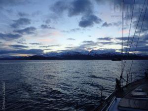 Tromso-Niedzwiedzia Tomasz-Lisiecki 01