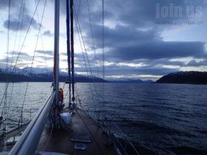 Tromso-Niedzwiedzia Tomasz-Lisiecki 02