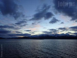 Tromso-Niedzwiedzia Tomasz-Lisiecki 05