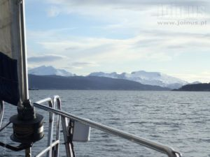 Tromso-Niedzwiedzia Tomasz-Lisiecki 14