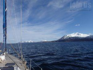 Tromso-Niedzwiedzia Tomasz-Lisiecki 15