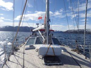 Tromso-Niedzwiedzia Tomasz-Lisiecki 16