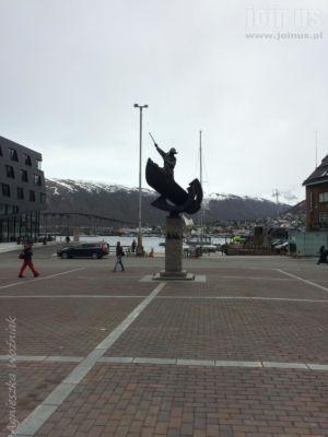 Tromso Agnieszka-Wozniak 47