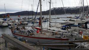 Tromso Malgorzata-Pasiecznik 236