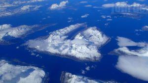 Tromso Marcin-Sanetra 10