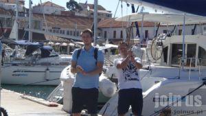 Adriatic-Challenge 02