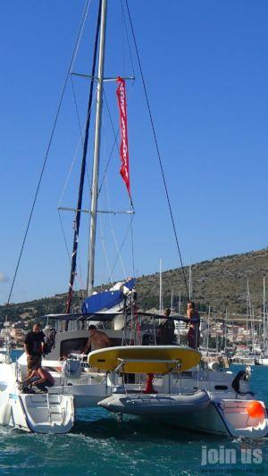 Adriatic-Challenge 09