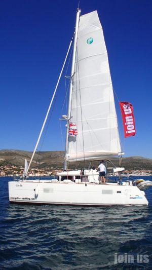 Adriatic-Challenge 10