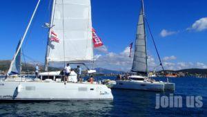 Adriatic-Challenge 11