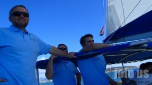 Adriatic-Challenge 12