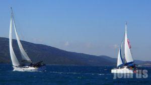 Adriatic-Challenge 13