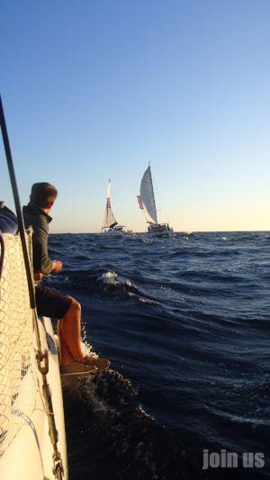 Adriatic-Challenge 19