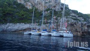 Adriatic-Challenge 24