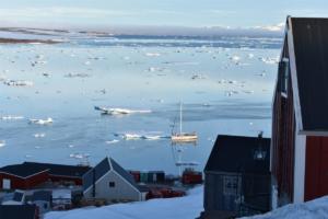 2018.06_Arktyczna przygoda