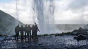 Islandia 2018-09 02
