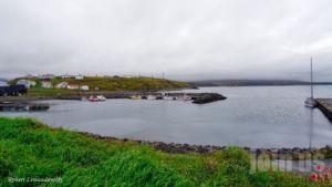 Islandia 2018-09 17