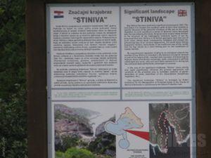 Stiniva 04