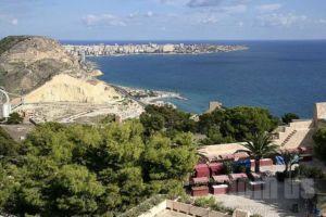 Alicante04