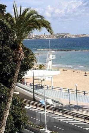 Alicante09