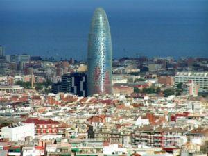 Barcelona28