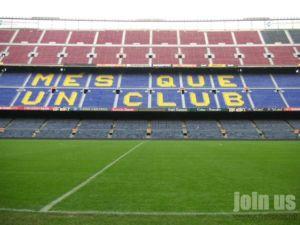 Barcelona45