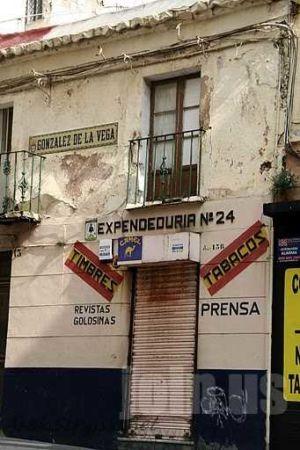 Ceuta05