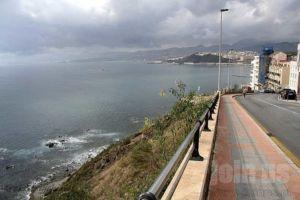 Ceuta06