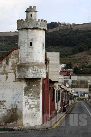 Ceuta07