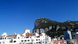 Gibraltar 05