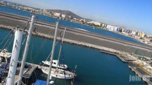 Gibraltar 07