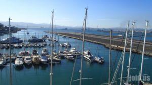 Gibraltar 08
