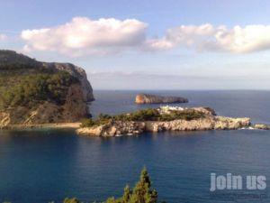 Ibiza-ladem02