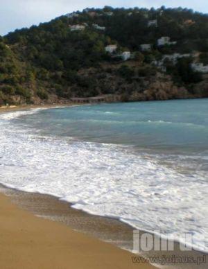 Ibiza-ladem04
