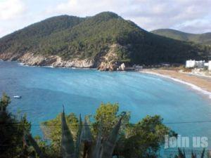 Ibiza-ladem07