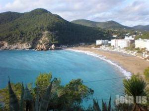 Ibiza-ladem08