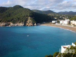 Ibiza-ladem09