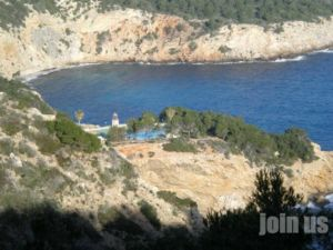 Ibiza-ladem13