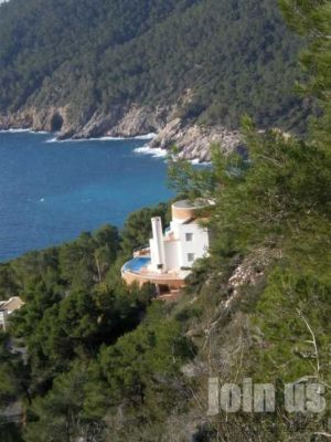 Ibiza-ladem15