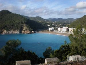 Ibiza-ladem16