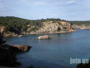 Ibiza-ladem21